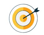 icon-target-marketing