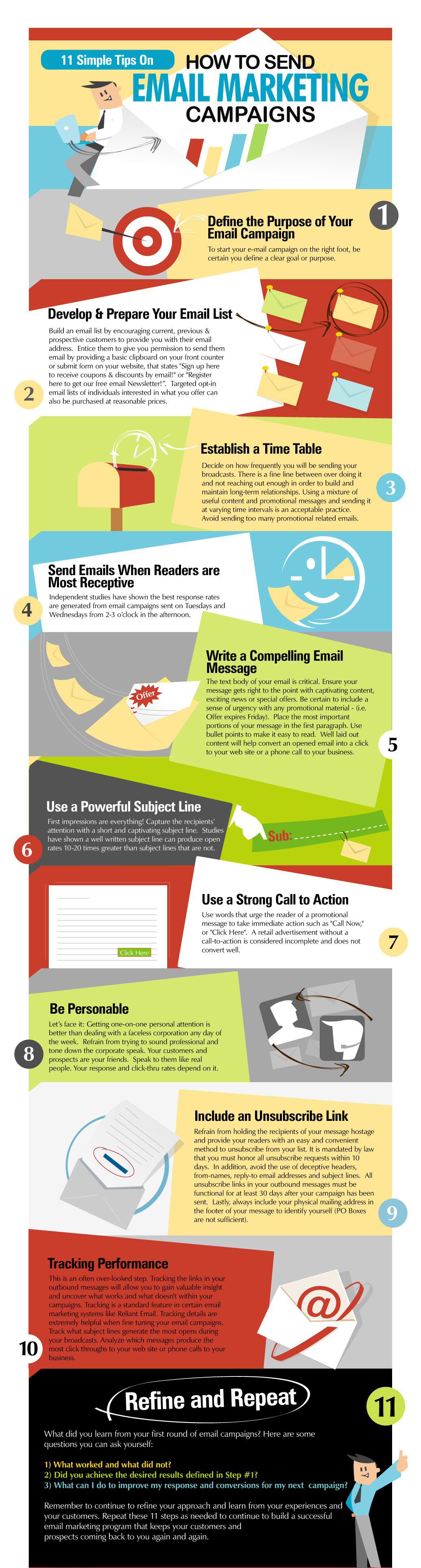 11-simple-tips-on-how-to-send-email-marketing-campaigns