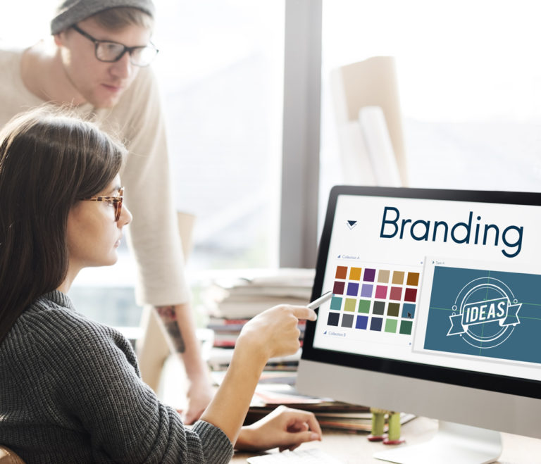 custom-branding-for-websites
