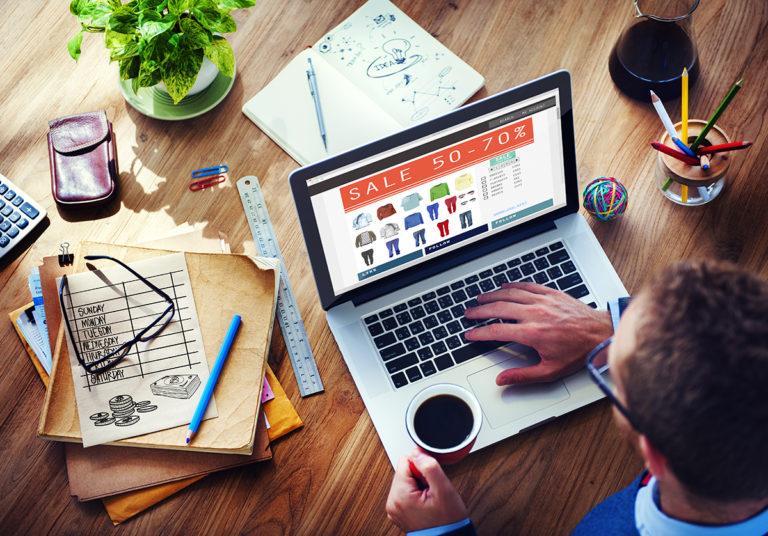 website-design-by-industry